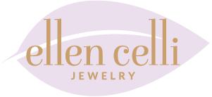 Ellen Celli Jewelry